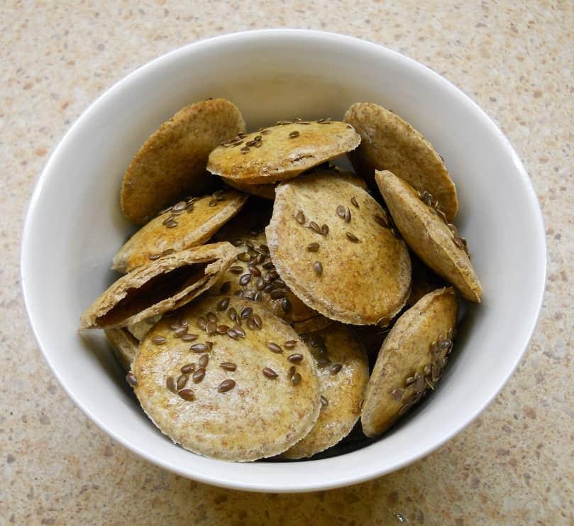 Gandro kukelė - bulviukose.lt