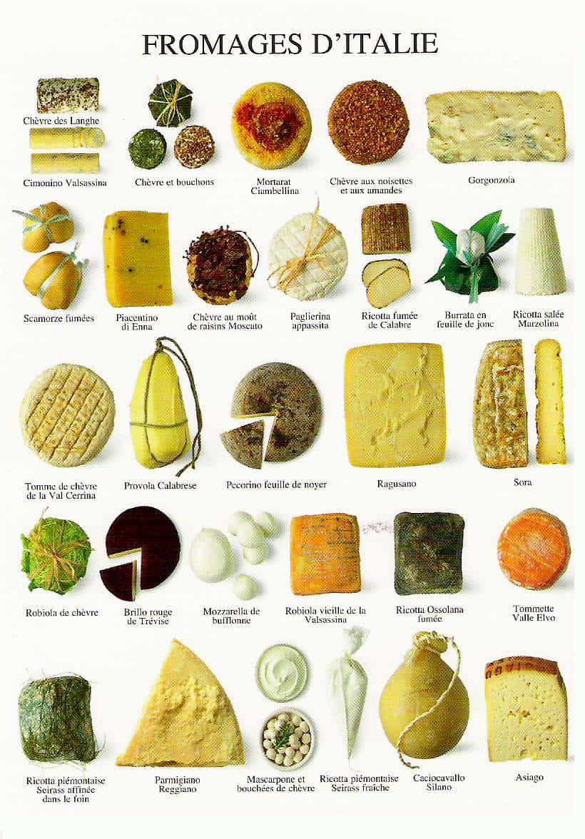 Sūriai, sūriukai - visur, visada ir su viskuo! - bulviukose.lt