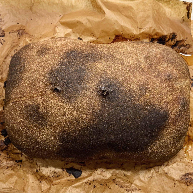 Kepsnys duonoje - bulviukose.lt
