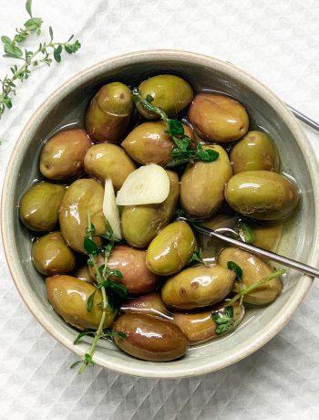 Kaip pagaminti alyvuoges - bulviukose.lt