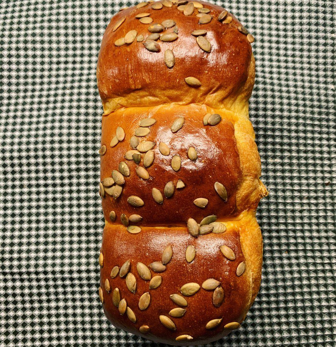 Tangzhong duona
