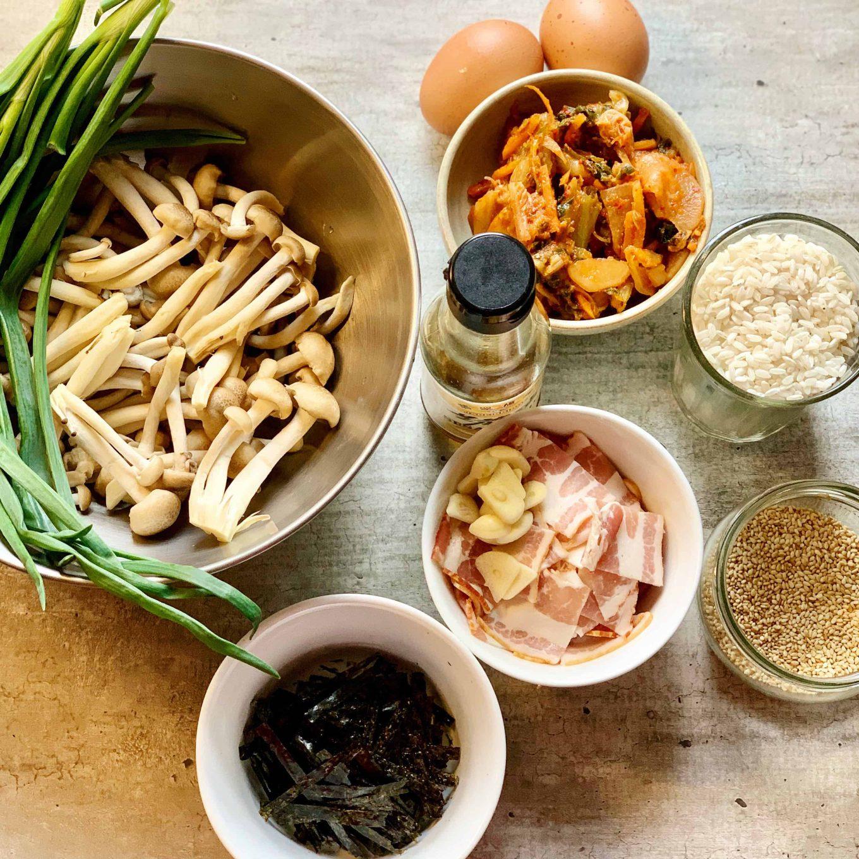 Rytietiški patiekalai ir receptai - bulviukose.lt