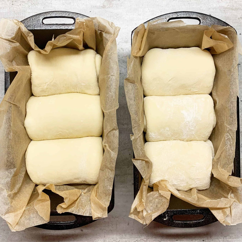 Japoniška duona